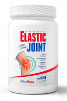 Суставные Optimeal Elastic Joint, тархун, 375 г