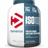 Протеин Dymatize ISO 100 - 0 Carb Whey 2275  г.