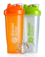 Шейкер Blender Bottle Shaker 700 мл.