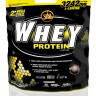 Протеин All-Stars Whey protein wps80 500 г.