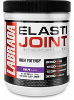 Для суставов/связок Labrada Nutrition Elasti Joint, виноград, 350 г