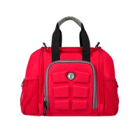 Сумка 6 Six Pack bags Innovator Mini pink